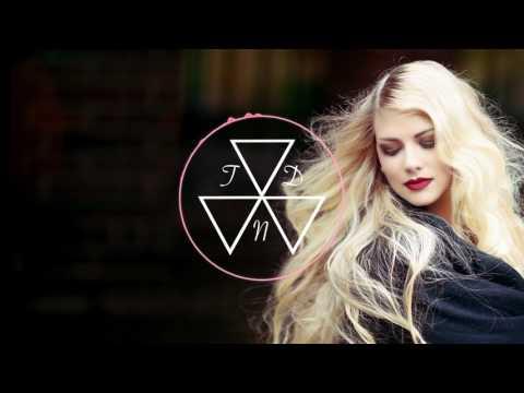 French Montana - Unforgettable feat. Swae Lee Major Lazer Remix