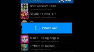 Como fazer root no samsung galaxy pocket 2
