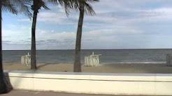rehab west palm beach
