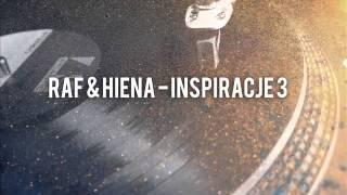 Raf & Hiena - Inspiracje 3