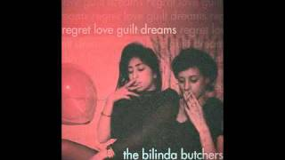 the bilinda butchers - boyfriend