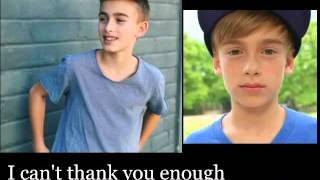 Gambar cover Kizoa Video Editor - Movie Maker: Thank You so much on 100 subscribers