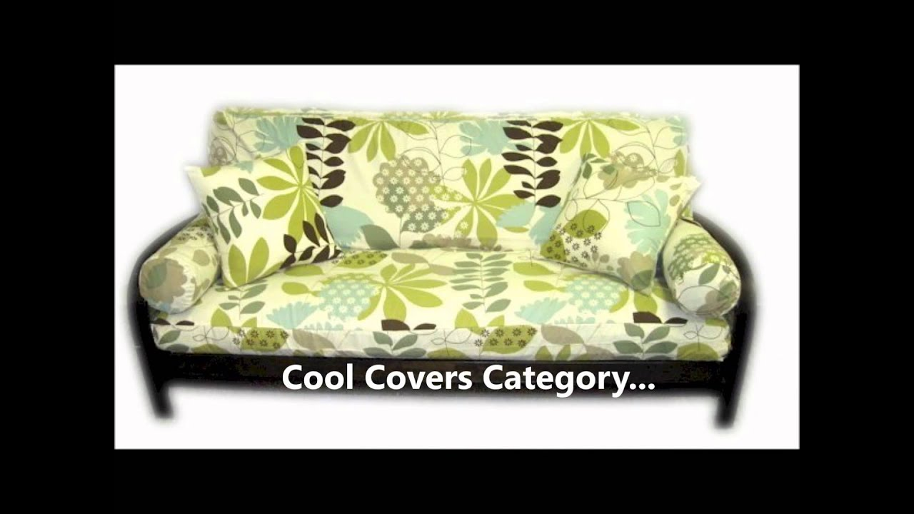 lrg outdura olive indoor futon covers mattress cover green the outdoor weather shop resistant