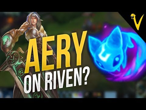 NEW RUNES!!! - Viper Stream Highlights Episode #53