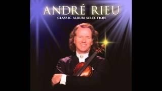 Baixar André Rieu - The Second Waltz - Classic Album Selection [5CD]