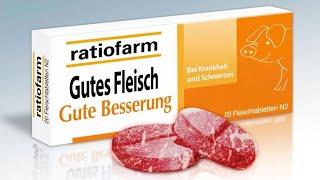 Christian Ehring: Grillsaison = Fleischsaison