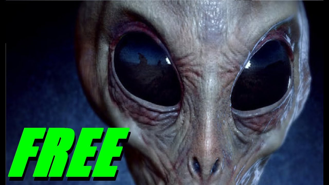 Alien Photo: GTA 5 UFO ALIEN DEATHMATCH!!★LIVE STREAM★(GTA 5 PS4 PC XB1