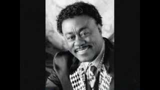 Johnnie Taylor - Ease Back Out
