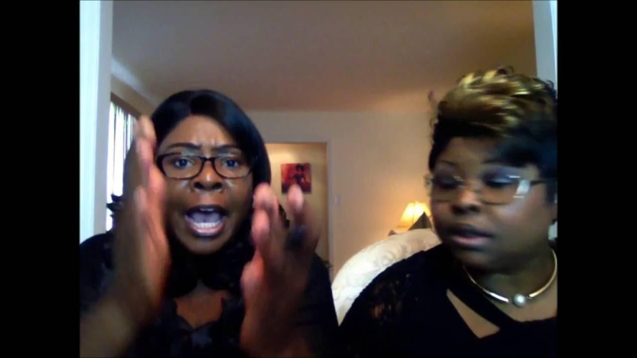 Trump shirts are made in bangladesh whattt diamond and for Diamond and silk t shirts