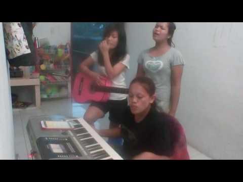 Romantis Trio - Selvi
