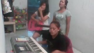 Romantis Trio - Selvi Mp3