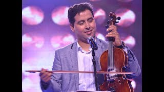 AGOURANE Hammou- عكوران حمو -imchina Chrikh -TV-8-2018