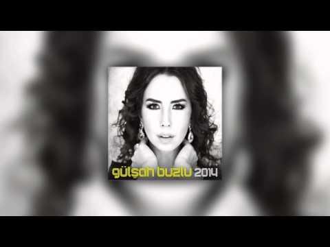 Gülşah Buzlu - Elveda