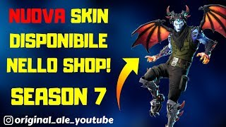 Shop 28 JENNAIO - EVENT ICE! LAST WEEK WITH THE NEVATA MAP! Live Fortnite Original ale