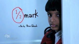 "Half Mark - ""Telugu Short Film"""