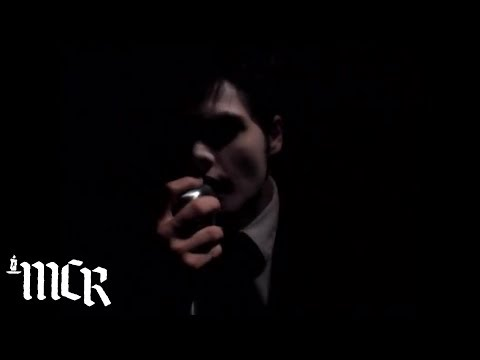 My Chemical Romance - Vampires Will Never Hurt You (Official Video)