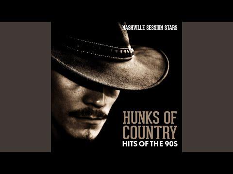 songs gambling cowboy askew