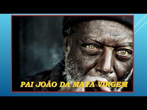 PAI JOÃO DA MATA VIRGEM **** JUNIOR VIOLA E BALTAZAR - Autor - Manuelzito