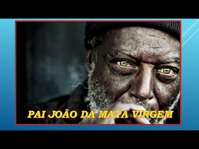 pai-joao-da-mata-virgem-junior-viola-e-baltazar-autor-manuelzito-edson-modenutti