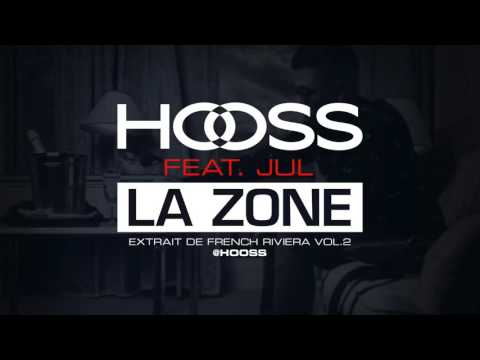 Jul feat hoss la zone