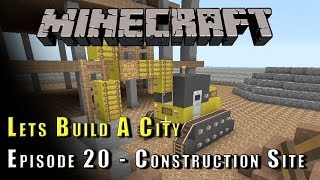 Minecraft :: Iron Golem Farm :: Xbox, Playstation + PC - Vloggest