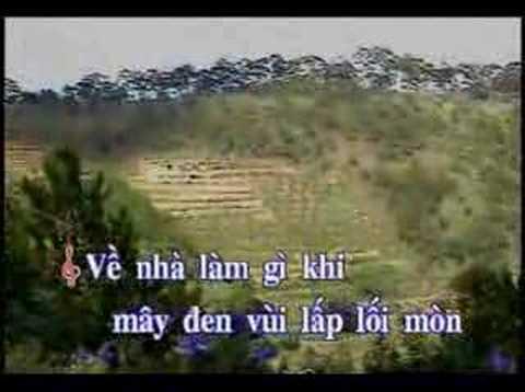 Trieu Hoang - Nhat ky