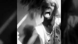 Sun-El musician- Bamthatile