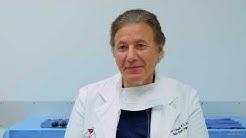 Dr. Arthur G. Handal Plastic Surgeon in Boca Raton Florida