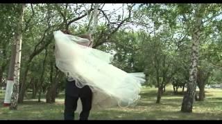реп в подарок любимой в день свадьбы