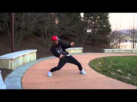 Tank feat Chris Brown, SIYA & Sage The Gemini - BDay (big tyme freestyle)