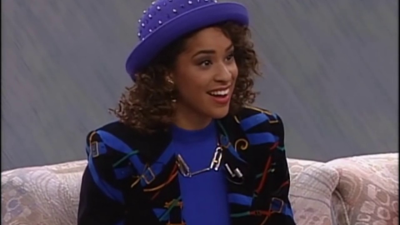 Download Fresh Prince of Bel Air Funny moments