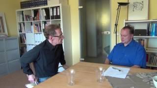 Feldner & König Gespräch über Alkoholauffälligkeit