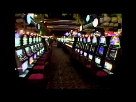 BT Vancouver: Edgewater Casinos Moving