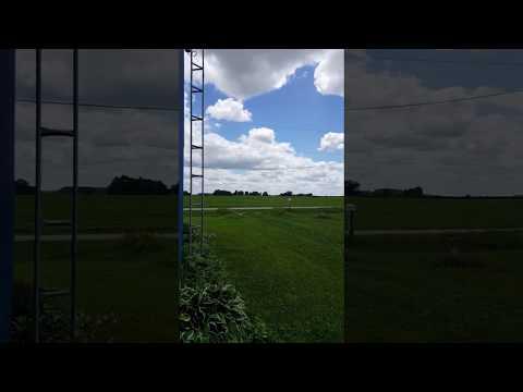 FAA FAIL #8 MATT ARNOLD.....FEDERAL AVIATION ADMINISTRATION