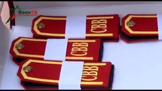 Военное обозрение (11.09.2018) Начало учебного года в МСВУ