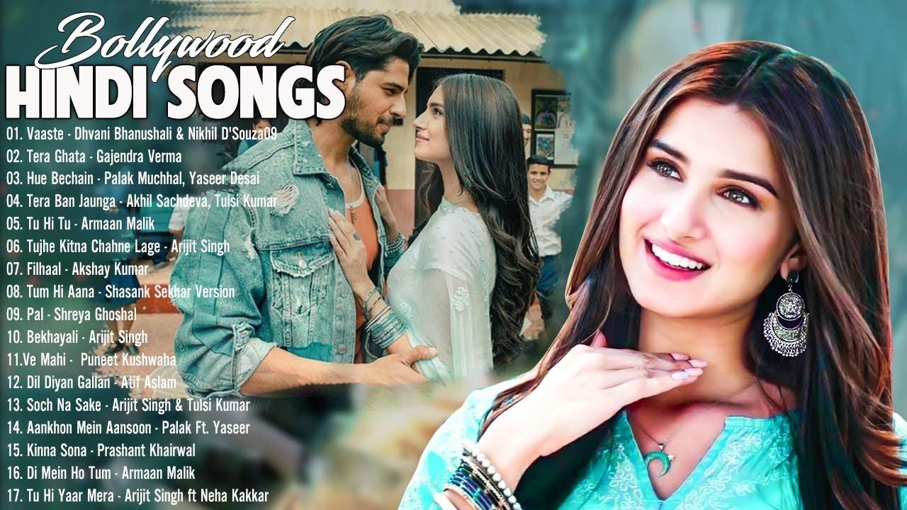 Download New Hindi Songs 2020 December - Bollywood Songs 2020 - Neha Kakkar New Song