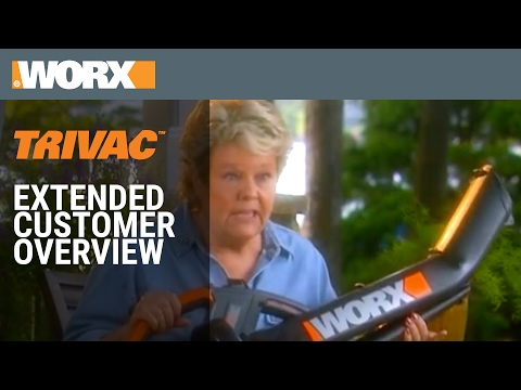 trivac-|-extended-customer-overview