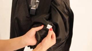 Куртка Golden Valley 7008(Видео обзор Куртки Golden Valley 7008 белорусский трикотаж., 2015-04-29T15:24:31.000Z)