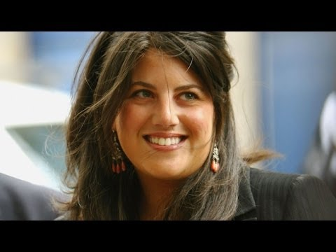 Monica Lewinsky pens Vanity Fair article about Bill Clinton affair