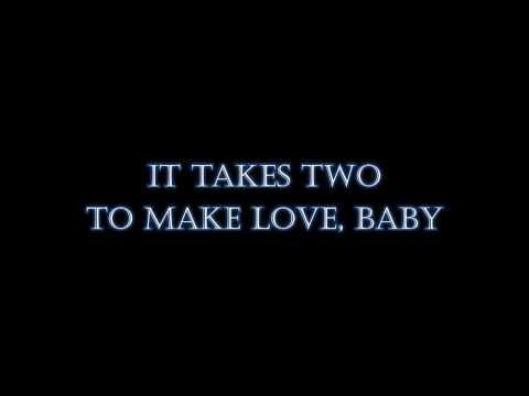 Brad Paisley - You Do the Math (Lyrics)