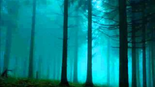 Dark Creepy Ambient Music #58 - Electrical Fog