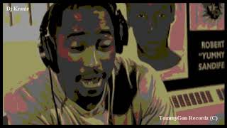 2pac Feat. Keith Sweat - Can U Get Away (Twisted Remix) By Dj Krasie