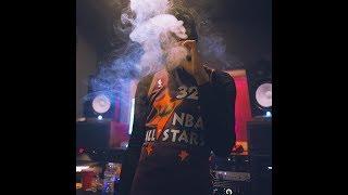 "[SOLD] Stunna 4 Vegas Type Beat 2019 - ""Lick"" x DaBaby Type Beat 2019 [Prod. Dyleechi]"