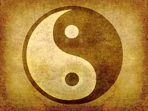 Oliver Shanti - Tales From The Heart Of Chuang Tzu (10 hours