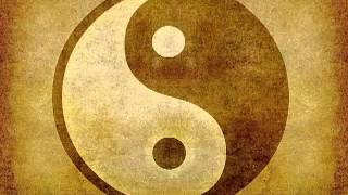 Oliver Shanti - Tales From The Heart Of Chuang Tzu (10 hours)