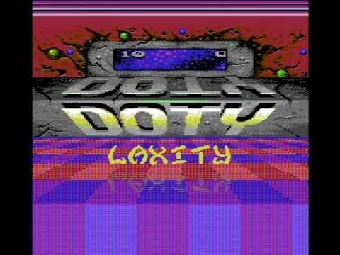 VARIOUS 2013 DEMO OF THE YEAR 2013 (C64)