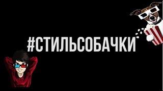"""клип """"Стиль Собачки"""" - международный скандал"""
