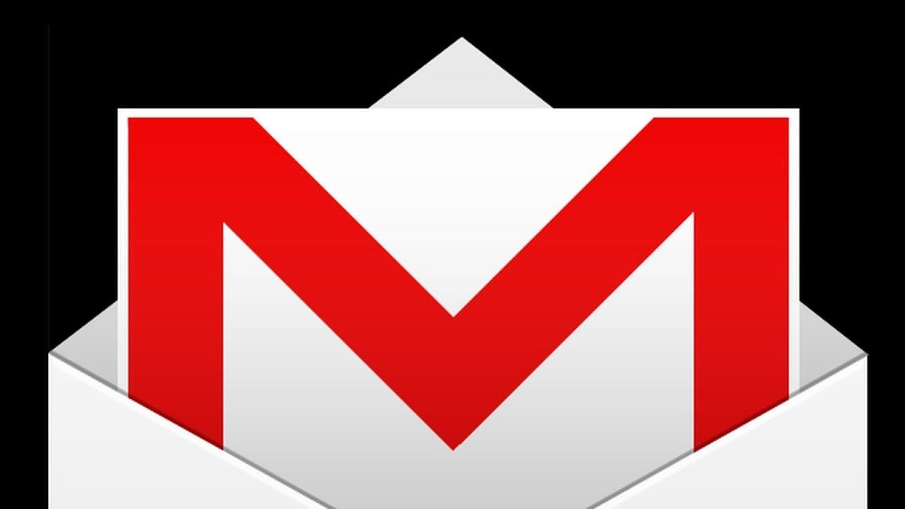Know How To Create A Gmail Account and Login in 2017