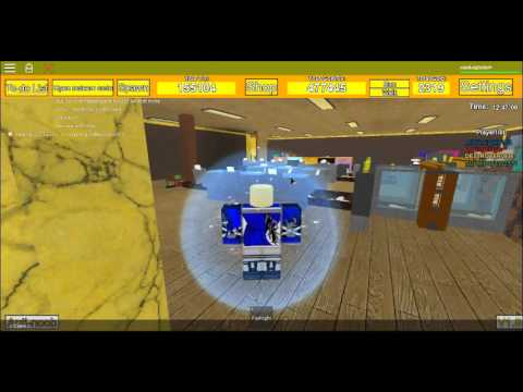 Roblox Tix Factory Tycoon!(cave, codes, badges)