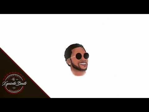 "Free Gucci Mane x Zaytoven type beat | ""Solid"" | Prod. by xquizitebeats"